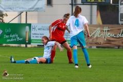 Damen -SV Wolfern 2-2 (267 von 479)