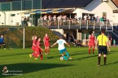 Damen -SV Wolfern 2-2 (284 von 479)