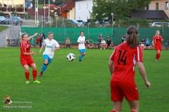 Damen -SV Wolfern 2-2 (306 von 479)