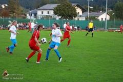 Damen -SV Wolfern 2-2 (307 von 479)