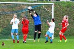 Damen -SV Wolfern 2-2 (329 von 479)
