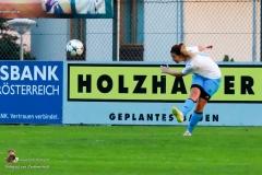 Damen -SV Wolfern 2-2 (395 von 479)