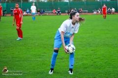 Damen -SV Wolfern 2-2 (402 von 479)