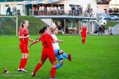 Damen -SV Wolfern 2-2 (403 von 479)