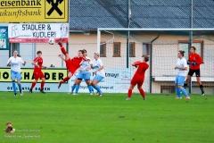 Damen -SV Wolfern 2-2 (427 von 479)