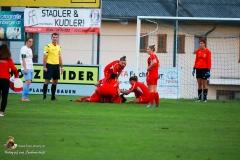 Damen -SV Wolfern 2-2 (429 von 479)