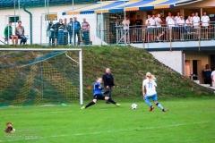 Damen -SV Wolfern 2-2 (537 von 479)