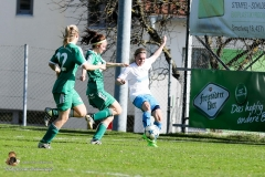 SVO-Antiesenhofen 2-1 (106 von 201)