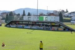 SVO-Antiesenhofen 2-1 (129 von 201)