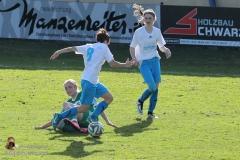 SVO-Antiesenhofen 2-1 (149 von 201)