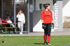 SVO-Antiesenhofen 2-1 (18 von 201)