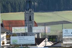 SVO-Antiesenhofen 2-1 (189 von 201)