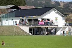 SVO-Antiesenhofen 2-1 (3 von 201)