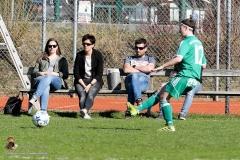 SVO-Antiesenhofen 2-1 (31 von 201)