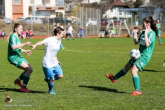 SVO-Antiesenhofen 2-1 (32 von 201)
