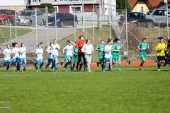 SVO-Antiesenhofen 2-1 (4 von 201)