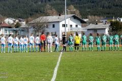 SVO-Antiesenhofen 2-1 (5 von 201)