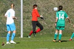 SVO-Antiesenhofen 2-1 (53 von 201)