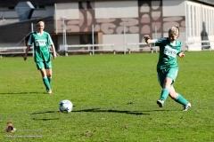 SVO-Antiesenhofen 2-1 (61 von 201)