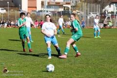 SVO-Antiesenhofen 2-1 (63 von 201)