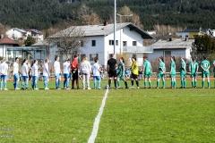 SVO-Antiesenhofen 2-1 (7 von 201)