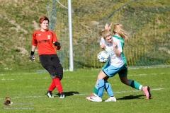 SVO-Antiesenhofen 2-1 (71 von 201)