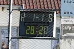 SVO-Antiesenhofen 2-1 (77 von 201)