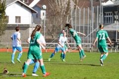 SVO-Antiesenhofen 2-1 (81 von 201)