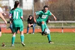 SVO-Antiesenhofen 2-1 (82 von 201)