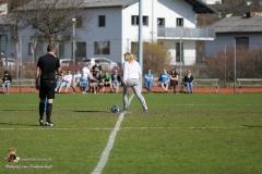 SVO-Antiesenhofen 2-1 (9 von 201)
