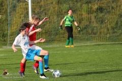 Windischgarsten 2-0 (301 von 592)