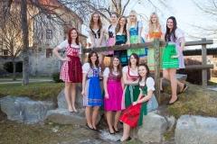 Fotoshooting Freistadt (148 von 155)