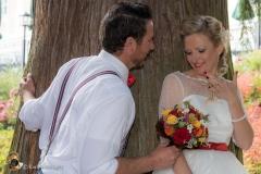 Hochzeit Karin u. Benni 6