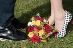Hochzeit Karin u. Benni 8