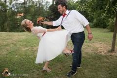 Hochzeit Karin u. Benni 10