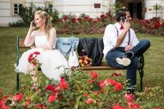 Hochzeit Karin u. Benni 11