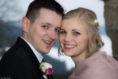 Hochzeit_575