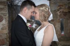 Hochzeit_586