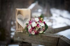 Hochzeit_651