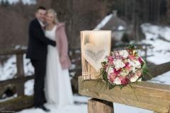 Hochzeit_664