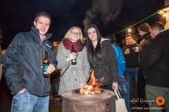 Adventmarkt-2019-0200