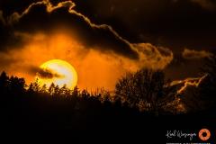 Sonnenuntergang-2020-7619