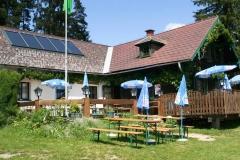 20090617-st.oswald (70 von 278)-120