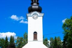 20090617-st.oswald (79 von 278)-128