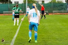 SVO-Aspach-Wildenau 3-0 (10 von 612)