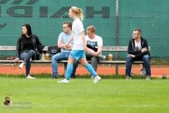 SVO-Aspach-Wildenau 3-0 (102 von 612)