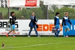 SVO-Aspach-Wildenau 3-0 (12 von 612)