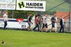 SVO-Aspach-Wildenau 3-0 (130 von 612)