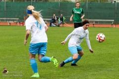 SVO-Aspach-Wildenau 3-0 (141 von 612)