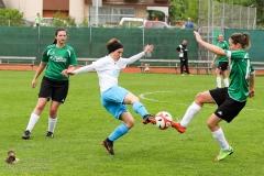 SVO-Aspach-Wildenau 3-0 (142 von 612)